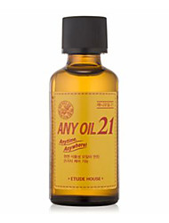 [Etude House] Any Oil 21 50ml