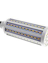 Ampoule Maïs Blanc Chaud T B22 25 W 132 SMD 5730 2000 LM AC 100-240 V
