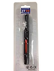 Double Tip IT99 Pro Mini Lens Cleaning Pen Kit Lens Pen Cleaner Brush for Camera