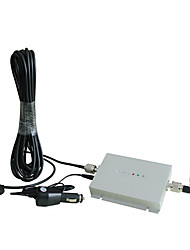 GSM1800mhz signal repeater for Vehicle Use