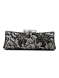 Lace Wedding/Special Occasion Clutches/Evening Handbags