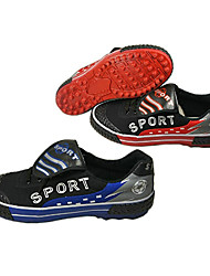 World Cup Top Soft Spike Soccer Shoes