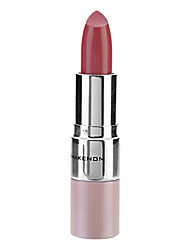 Monpaly Lipstick(Color No.05)