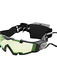 Night Vision Goggles Glasses With Light LITB