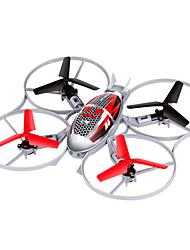 Syma X4 2.4G 4ch RC Quadcopter mit 6-Achsen-Gyro