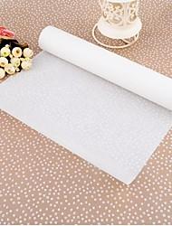 Oil Paper Non-stick High Temperature Resistant Silicone Oil Paper,30x500cm