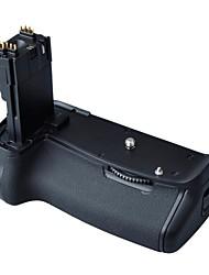 Battery Grip mano per Canon EOS 60D DSLR BG-E9 BGE9 E9