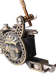 Classical relievo Tattoo Machine for Liner & Shader