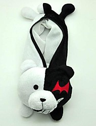PSP Game Dangan Ronpa Monokuma Bear Other Pen Cosplay Accessaries