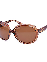 SEASONS Rayli Women's Sunglasses With UV Protection