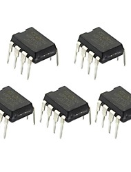 BONATECH DIP-8 Power Module / Offline Switch (5 PCS)