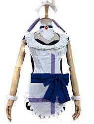 Amour en direct! Cosplay costume Sonoda Umi