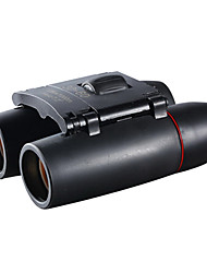30X60 Alta Visibilidade Night Vision Telescópio Binocular Esporte Zoomable