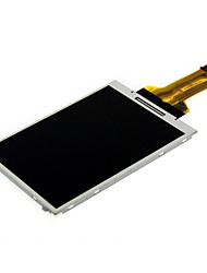 Replacement LCD Display Screen for SONY H55/HX5 (With Backlight)