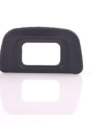 DK-20 Пластиковые Кубок глаз для D5100 / D3100 / D60
