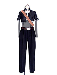 Schwert Art Online Alfheim Online ALO Kirito Initial State Cosplay