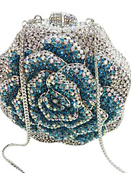 Crystal Wedding/Special Occasion Novelty/Wristlets