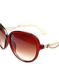 SEASONS Women's Elegant Stylish Sunglasses With UV Protection