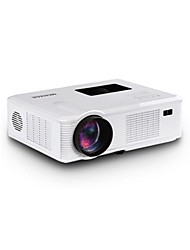 WXGA 2800 Lumens LCD Projector with TV Tuner - XP509