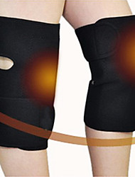 フルボディ 膝 サポート 膝当て 赤外線 磁気療法 リウマチの痛み緩和する 疲れを和らげる 太ももの痛みを緩和する 細胞や毛包を刺激し、血液循環と新陳代謝を加速する 血液循環を刺激する