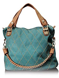 Women   The Wind Restoring Ancient Ways   Sewing Thread   Ladies Handbag