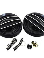 Car Audio 6 pouces