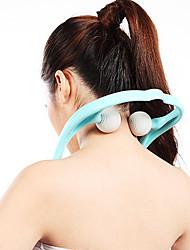 Quarta Geração de Pescoço Vértebra Slimm Em g Bola de massagem