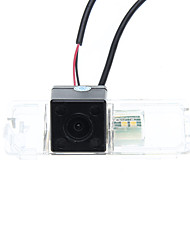 120°Car Rear View Camera for Skoda Superb