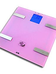 Body Fat Scale, échelle de la Santé, corps Échelle H-726