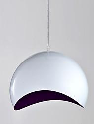 lámparas modernas y minimalistas