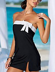 Women Chemises & Gowns Nightwear , Cotton Blends