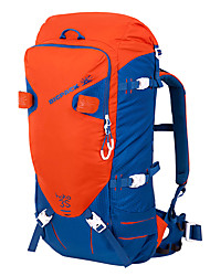 Bigpack Hoka 35 Alpinism Bag