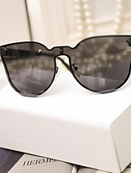 Women's Fashion Retro Sunglasses