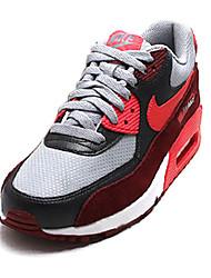nike air max 90 essentiels de sport chaussures pour femmes (nsw616730-007)
