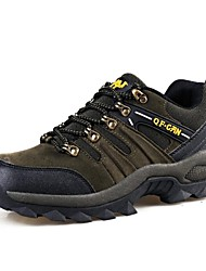 Men's Outdoor  Running Leisure Non-slip Waterproof Wear Hiking Shoes
