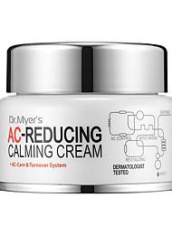 [Dr.Myer 's] AC-Reduzir Calming Creme 50ml