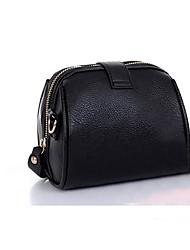 Women's Rivet Bag Mobile Phone Camera Bag Shoulder Handbag Satchel Casual Bag Messenger Bag
