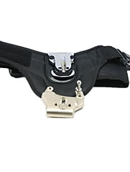 Poplar Professional Quick Shoot Camera Belt Buckle Button Mount Camera Strap Shoulder for Canon Nikon Camera