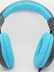 Q11 High-Quality Computer Headphones with Microphone