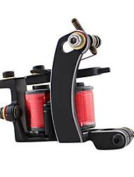 Coupe-fil Tattoo Machine Gun pour Liner