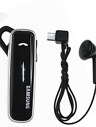 X2S Bluetooth V4.0 + EDR Wireless Headset All Of The Bluetooth Special-Black/White Disponível