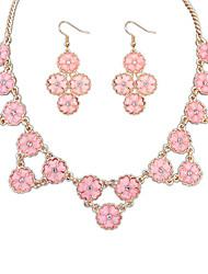 Маки Diamonade Сладкий свежий розовый костюм