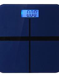 New Fashion LCD di alta qualità di visualizzazione di pesatura Digital Scale