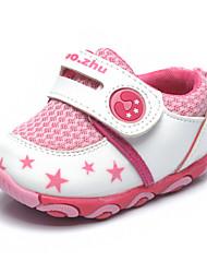 Talon plat Comfort Mocassins Chaussures enfants (plus de couleurs)