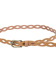 Women Chain / Waist Belt,Casual Others All Seasons