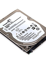Seagate ST9500325AS SATA2 500G 2.5-inch HDD Notebook Internal Hard Disk