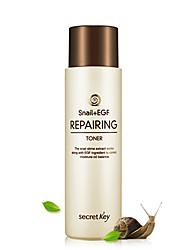 [SecretKey]  Snail + EGF Repairing Toner 150ml