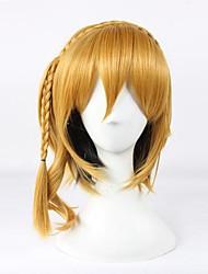 """Kagerou Project """"Mekakushi Dan"""" MOMO Cosplay Wig"""