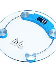 Meravigliose MM-01 Accurate Bilance corpo elettronico