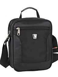 OIWAS extérieure Sling / Messenger Bag